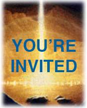 INVITED WWS