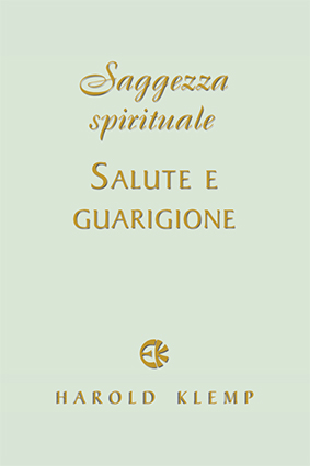 Saggezza Salute